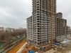 Жилой комплекс Balance — фото строительства от 07 февраля 2020 г., пятница - #1404021444