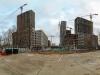 Жилой комплекс Balance — фото строительства от 07 февраля 2020 г., пятница - #481013590