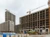 Жилой комплекс Balance — фото строительства от 07 февраля 2020 г., пятница - #1183538892