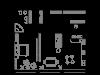"""Схема квартиры в проекте """"Barrin House (Баррин Хаус)""""- #1884439112"""