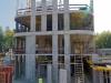 Жилой комплекс Bauman house — фото строительства от 07 февраля 2020 г., пятница - #1337295969
