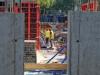 Жилой комплекс Bauman house — фото строительства от 07 февраля 2020 г., пятница - #59402764
