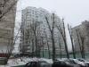 Так выглядит Жилой комплекс Беловежская пуща - #1795826143