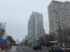 Так выглядит Жилой комплекс Беловежская пуща - #1420557711