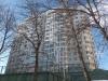 Так выглядит Жилой комплекс Беловежская пуща - #672685290