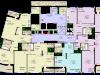 "Схема квартиры в проекте ""Белый парк-2""- #747314389"