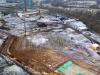 Жилой комплекс Большая Семерка — фото строительства от 07 февраля 2020 г., пятница - #865325253