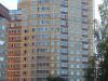 Так выглядит Жилой комплекс Бородино - #892594055