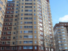 Так выглядит Жилой комплекс Бородино - #297454024