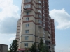 Так выглядит Жилой комплекс Бриз - #1867858078