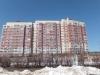 Так выглядит Жилой комплекс Бриз - #541768506
