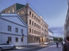 Так выглядит Жилой комплекс Bvlgari Hotel & Residences Moscow - #2021621099