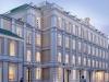 Так выглядит Жилой комплекс Bvlgari Hotel & Residences Moscow - #1454518442