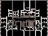 "Схема квартиры в проекте ""Chehov (Чехов)""- #1903863479"