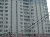 Так выглядит Жилой комплекс Дальний Воронок - #73281583