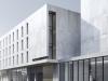 Так выглядит Жилой комплекс Din Haus - #2073475101