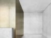 Так выглядит Жилой комплекс Din Haus - #1779404262