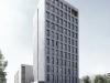 Так выглядит Жилой комплекс Din Haus - #895751516