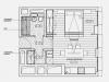 "Схема квартиры в проекте ""Din Haus""- #78667190"