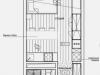 "Схема квартиры в проекте ""Din Haus""- #693962614"