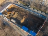 Жилой комплекс Din Haus — фото строительства от 07 февраля 2020 г., пятница - #1951006089