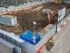 Жилой комплекс Din Haus — фото строительства от 07 февраля 2020 г., пятница - #2107065051