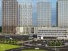 Так выглядит Жилой комплекс Discovery Park - #935659930
