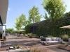 Так выглядит Жилой комплекс Дом Chkalov - #1239043563