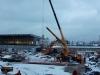 Жилой комплекс Дом Chkalov — фото строительства от 07 февраля 2020 г., пятница - #1471036473