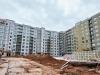 Жилой комплекс Дом на Барвихинской — фото строительства от 07 февраля 2020 г., пятница - #2108838272