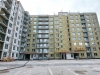 Жилой комплекс Дом на Барвихинской — фото строительства от 07 февраля 2020 г., пятница - #1290314545