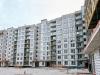 Жилой комплекс Дом на Барвихинской — фото строительства от 07 февраля 2020 г., пятница - #1954801981