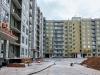 Жилой комплекс Дом на Барвихинской — фото строительства от 07 февраля 2020 г., пятница - #1366151643