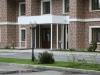 Так выглядит Жилой комплекс Дом на Коломенской - #1183023683