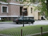 Так выглядит Жилой комплекс Дом на Коломенской - #257143942
