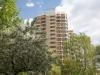 Так выглядит Жилой комплекс Дом на Коломенской - #1062464776