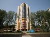 Так выглядит Жилой комплекс Дом на Кунцевской - #1453791803