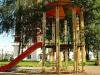 Так выглядит Жилой комплекс Дом на Шипиловской - #1059896731