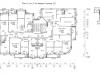 """Схема квартиры в проекте """"Дом на Сиреневой""""- #2027202229"""