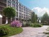 Так выглядит Жилой комплекс Дом на Тишинке - #1602713590