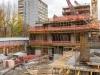 Жилой комплекс Дом на Тишинке — фото строительства от 07 февраля 2020 г., пятница - #1714054778