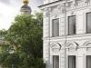 Так выглядит Жилой комплекс Дом с Атлантами - #882742184