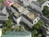 Так выглядит Жилой комплекс Дом с Атлантами - #1243377379
