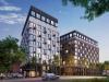 Так выглядит Жилой комплекс Донской квартал - #1307561023