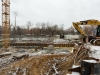 Жилой комплекс Донской квартал — фото строительства от 07 февраля 2020 г., пятница - #788826233
