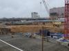 Жилой комплекс Движение.Тушино — фото строительства от 07 февраля 2020 г., пятница - #873099613