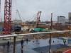 Жилой комплекс Движение.Тушино — фото строительства от 07 февраля 2020 г., пятница - #469676276