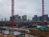 Жилой комплекс Движение.Тушино — фото строительства от 07 февраля 2020 г., пятница - #1864957029