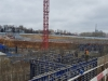 Жилой комплекс Движение.Тушино — фото строительства от 07 февраля 2020 г., пятница - #1748649502
