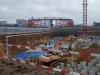 Жилой комплекс Движение.Тушино — фото строительства от 07 февраля 2020 г., пятница - #1096371647